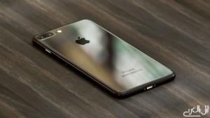Nhận đặt hàng iphone 7-7plus