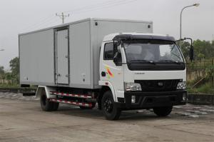 VT490, 5000kg hàng hóa