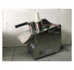 Máy thái rau củ quả MFC 23, máy thái rau củ - Việt Trung