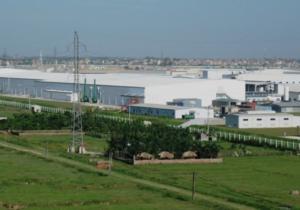 Bán 3 lô đất cụm công nghiệp Thanh Vinh giá tốt nhất