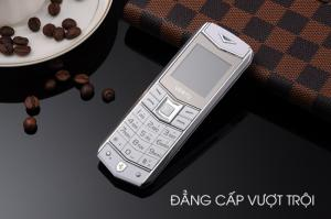 Điện thoại A88 đẳng cấp vượt trội