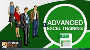 Dạy kèm Excel nâng cao tại TP.HCM