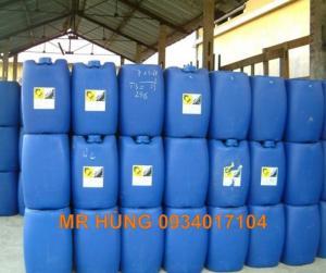 Hydrogen Chloride, Hydrochloric Acid Gas, Hydrochloride, HCl, Acid Chlohyride, Acid Clohyride