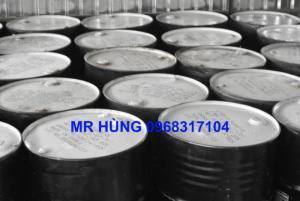 Bán Paraffin Oil, CnH2n+2, Dầu Parafin, Paraffin Oil, dầu trắng, White Oil, dầu lỏng, sáp đèn cầy