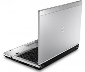 Laptop HP ELitebook 2560p vỏ nhôm