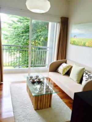 Cơn sốt nhà ở giá rẻ ở MT Võ Văn Kiệt chỉ 800tr/căn