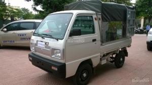 Bán xe tải 5 tạ rẻ nhất Hải Phòng.