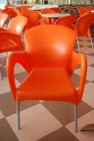 Trực tiếp sản xuất bàn ghế cafe giá rẻ nhất