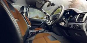 Bán Tải Ford Ranger Wildtrak 3.2L Giao Xe Ngay, Hỗ Trợ Vay NhanhBán Tải Ford Ranger Wildtrak 3.2L Giao Xe Ngay, Hỗ Trợ Vay Nhanh