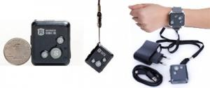 Nhà cung cấp lắp đặt thiết bị định vị cầm tay dùng pin trong