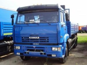 Bán xe Kamaz tải 15 tấn hỗ trợ vay 80%, lãi suất thấp, giá rẻ