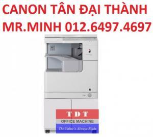 Photocopy CANON IR 2520W thế hệ mới, giá cực tốt, hậu mãi tốt nhất thị trường!