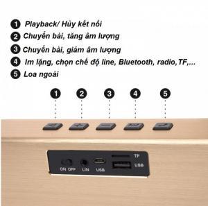 phukienchoban.com