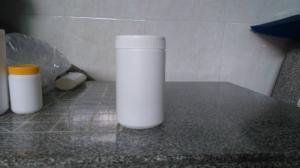 Hủ nhựa đựng phân bón, hủ nhựa ngành phân bón, hủ nhựa đựng thuố trừ sâu.
