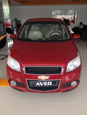 Bán Chevrolet Aveo 2016 AT, hỗ trợ vay trả góp lãi suất thấp (Taxi, Uber, Grab), liên hệ ngay để được tư vấn tốt nhất.