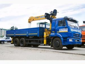 - Xe chuyên dùng: Xe xăng dầu (16m3, 18m3, 23m3), Xe nhựa đường (12m3, 16m3) Xe tải gắn cẩu (cẩu 5 tấn, cẩu 7 tấn, 8 tấn)…