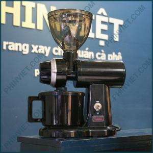 bán máy xay cà phê