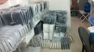Xưởng may gia công Trang Trần - May gia công áo sơ mi cho nhiều thương hiệu thời trang nổi tiếng, chất lượng xuất khẩu