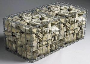 Cấp rọ đá,rọ đá mạ kẽm và bọc nhựa pvc,thảm đá mạ kẽm,thép mạ kẽm giá tốt