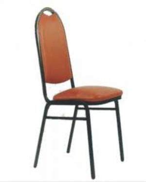 Ghế nhà hàng trực tiếp sản xuất giá rẻ
