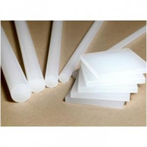 Nhựa PP trắng làm bồn bể - Nhôm tấm 5052