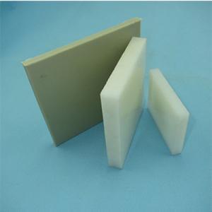Nhựa PP tấm xanh rêu - Nhôm 5052 | Wintech