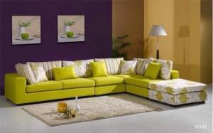 Sofa nệm cao cấp giá rẻ nhất