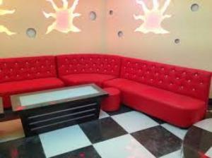 Sofa nệm dùng cho karaoke giá rẻ nhất