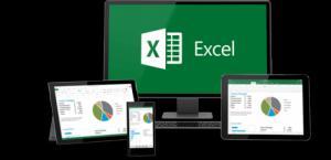 Dạy kèm Excel cấp tốc, cho người đi làm