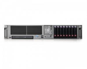 Máy chủ HP ProLiant DL380 G5