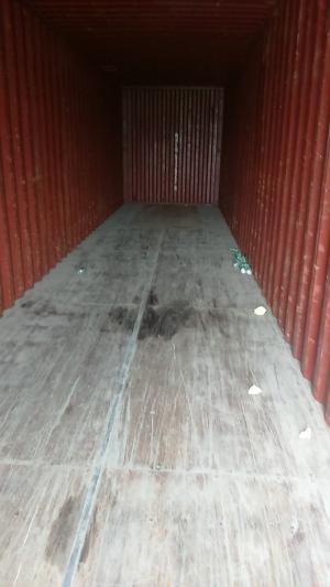 Bán Container Kho tại Đà Nẵng Uy Tín