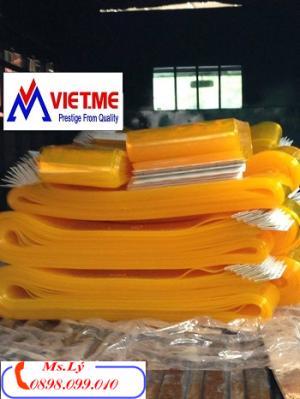 Cuộn nhựa PVC ngăn côn trùng