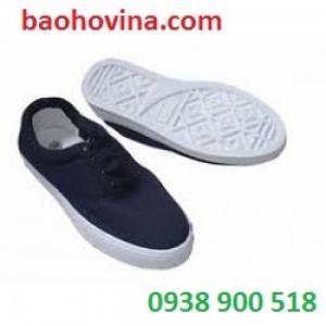 Giày bestrun, giày besboy ,thương hiệu jogger bỉ, giá rẻ