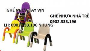 Bàn ghế gỗ mầm non, bàn ghế cho trẻ em, bàn ghế cho em bé ngồi học, bàn ghế học sinh