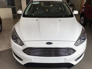 Ford Focus 1.5 Ecoboost Sedan 2016 giá tốt...