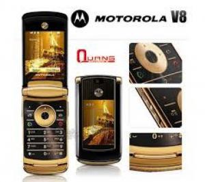 Bộ sưu tập điện thoại Độc Motorola đẹp xuất sắc - sang trọng đẳng cấp