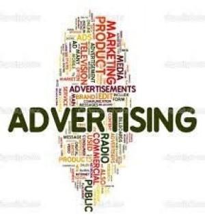 In ấn quảng cáo giá rẻ Buôn Ma Thuột