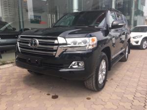 Cần bán xe mới nhập khẩu Mỹ Toyota...