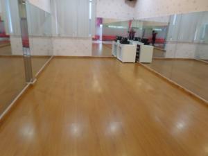 Cho thuê phòng tập nhảy - tập kịch - văn nghệ - Hội thảo