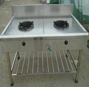 Bán thanh lý thiết bị bếp công nghiệp, bếp á, bàn chặt, chậu rửa, bàn học sinh, nội thất văn phòng,...