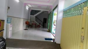 Cho thuê phong trọ giá rẻ nhất khu vực AEON Binh Tan