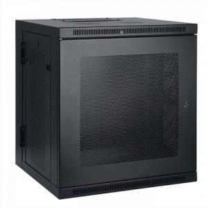 Thanh lý Tủ Rack 6U D400/500 giá sốc