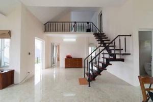 Beverly Hill – Không 150.000 USD không thể mua