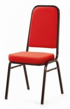 Bàn ghế nhà hàng giá rẻ nhất