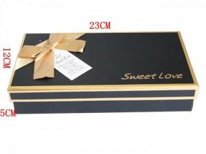 Quà tặng dành cho các bạn nữ - Hoa Hồng 3D Sáp Thơm 12 Bông Kèm Gấu - MSN383088