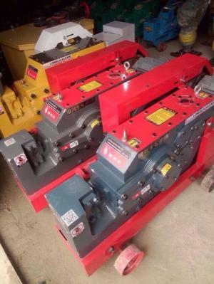 Máy xây dựng cắt sắt thép GQ45 giá tốt