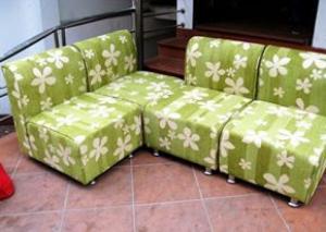 Sửa chữa phục hồi ghế cũ salon sofa tận nhà