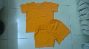 May quần áo trẻ em rẻ đẹp tại TPHCM - Xưởng May Gia Công Trang Trần