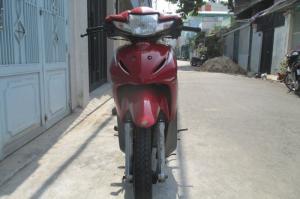 Honda Wave S 110cc, bstp, nguyên zin
