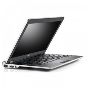 Bán Dell E6220 core I5 Ram 4Gb Hdd 320 giá...
